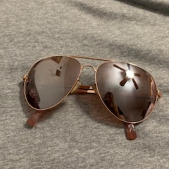 6839a74251 American Eagle Outfitters Accessories
